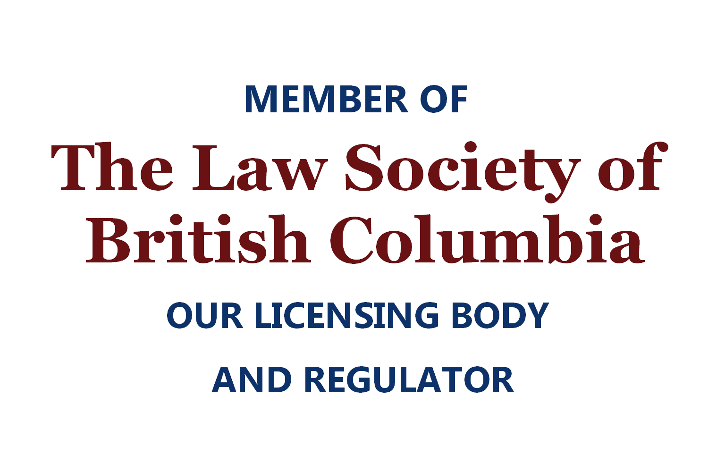https://sedailaw.com/wp-content/uploads/2018/11/LSBC-Member-Transparent-1.png