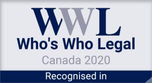 WWL Canada 2020 small
